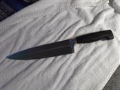 "JA HENCKELS 8"" CHEF KNIFE"